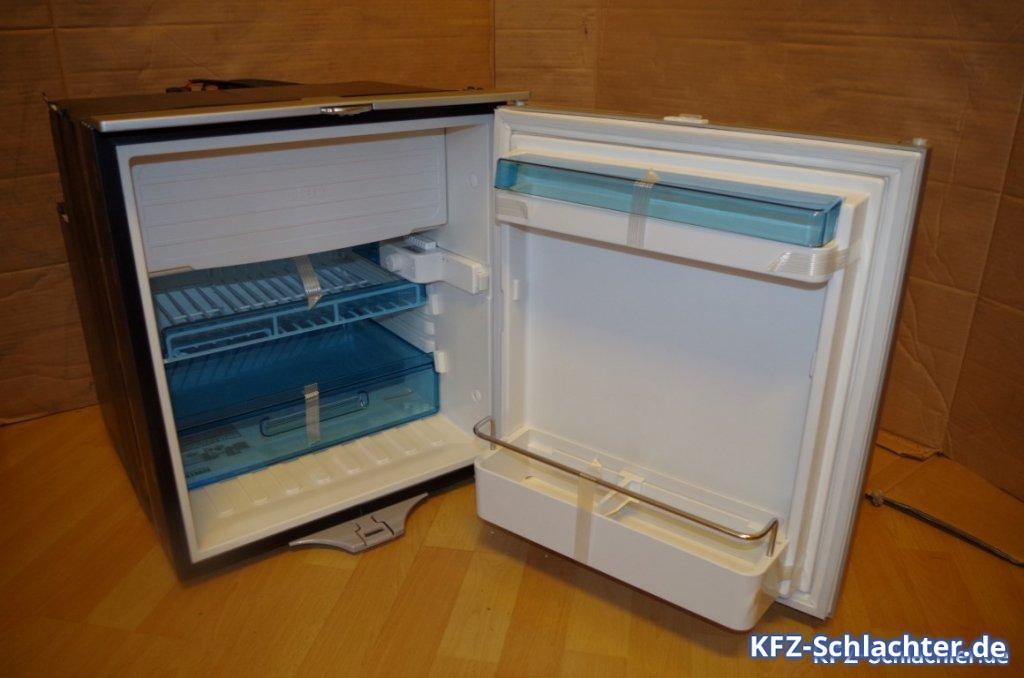 Kühlschrank Wohnwagen : Waeco coolmatic cr 65 dometic kühlschrank neu wohnmobil wohnwagen