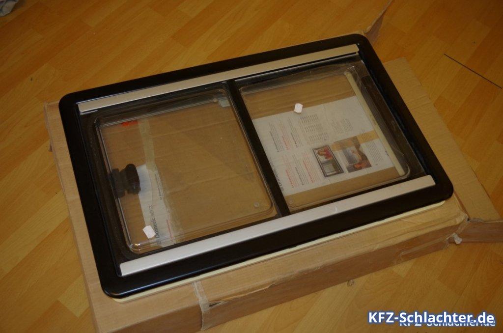 Dometic seitz s4 schiebefenster fenster 700x450 neu for Fenster wohnmobil