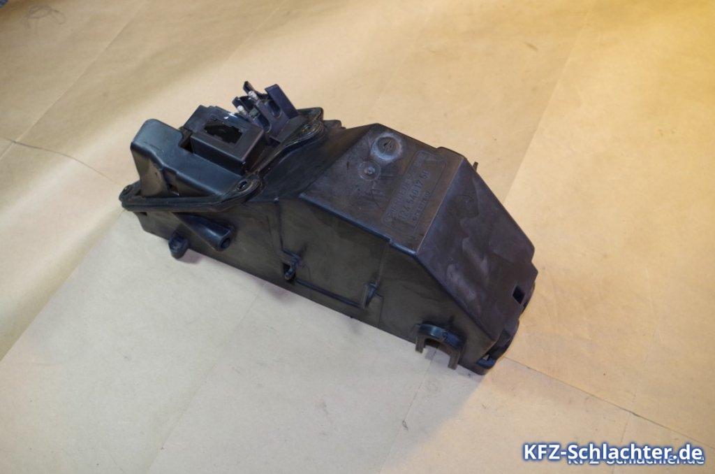 MB W124 E-Klasse AMG Hauptsicherungskasten Sicherungskasten ...